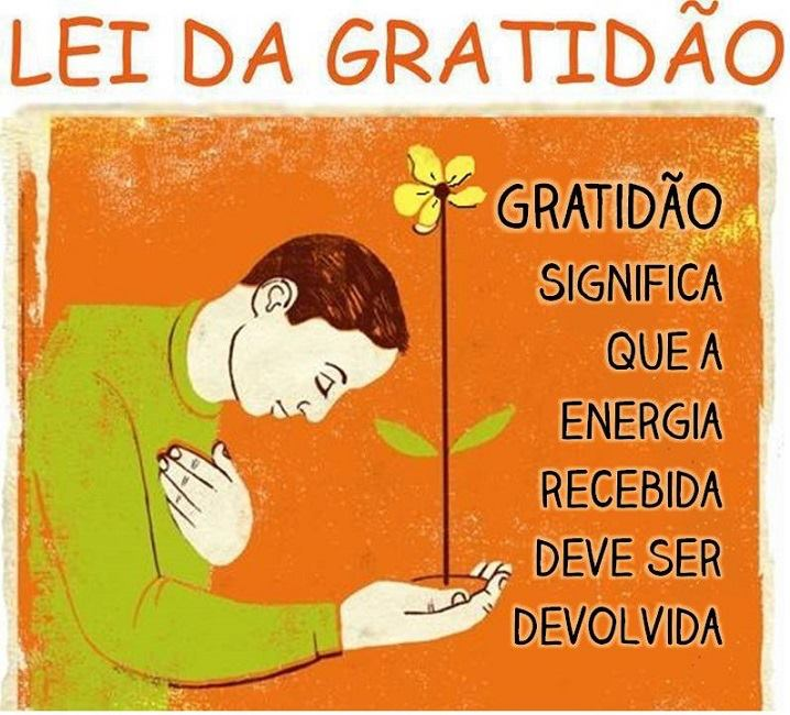 Frse De Agradecimento