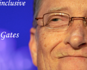 citacoes-de-bill-gates-1