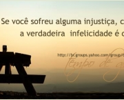 frases-sobre-injustica-1