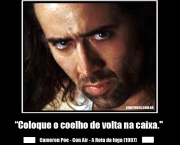 frases-sobre-cinema-1