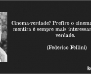 frases-sobre-cinema-3