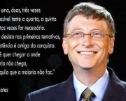 citacoes-de-bill-gates-2