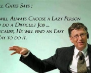 citacoes-de-bill-gates-3