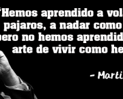 frases-de-martin-luther-king-2
