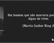 frases-de-martin-luther-king-4