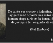 frases-sobre-injustica-4
