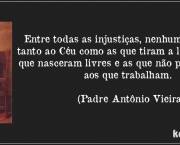 frases-sobre-injustica-5