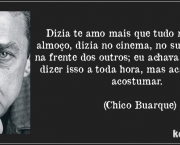 frases-sobre-cinema-4