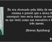 frases-sobre-cinema-5