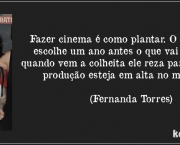frases-sobre-cinema-6