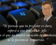 citacoes-de-bill-gates-4