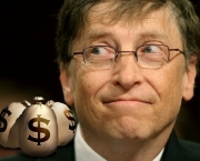 citacoes-de-bill-gates-5