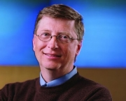 citacoes-de-bill-gates-6