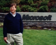 citacoes-de-bill-gates-8