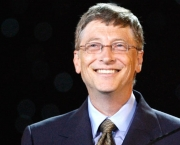 citacoes-de-bill-gates-9
