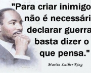 frases-de-martin-luther-king-5