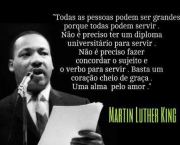 frases-de-martin-luther-king-7