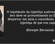 frases-sobre-injustica-10