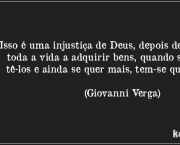 frases-sobre-injustica-11
