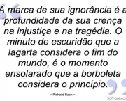 frases-sobre-injustica-6