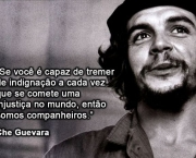 frases-sobre-injustica-7