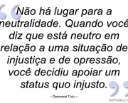 frases-sobre-injustica-8