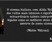 frases-sobre-cinema-8