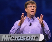 citacoes-de-bill-gates-10