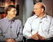 citacoes-de-bill-gates-11