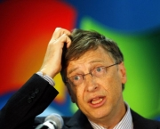citacoes-de-bill-gates-12