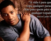 frases-de-martin-luther-king-9