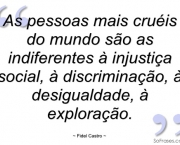 frases-sobre-injustica-13