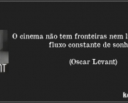 frases-sobre-cinema-10
