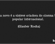 frases-sobre-cinema-11