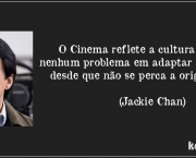 frases-sobre-cinema-12