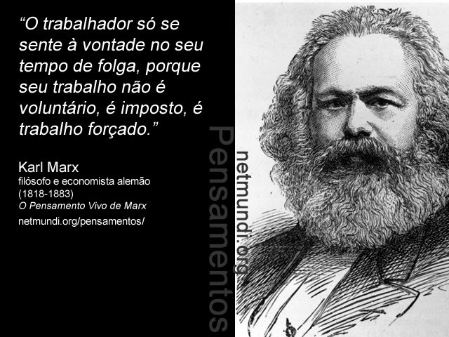 dissertation of karl marx Karl marx's theory of alienation was postulated in the nineteenth our dissertation writing service can help with everything from full dissertations to.