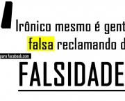 falsas-amizades-09