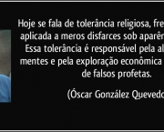 o-dia-internacional-da-tolerancia-11