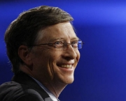 citacoes-de-bill-gates-13