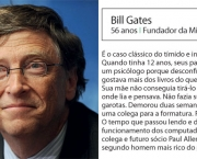 citacoes-de-bill-gates-15