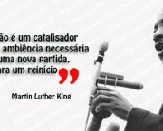 frases-de-martin-luther-king-12