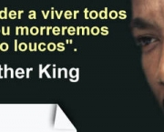 frases-de-martin-luther-king-13