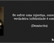 frases-sobre-injustica-15
