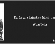 frases-sobre-injustica-16