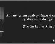 frases-sobre-injustica-17
