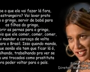 frases-sobre-cinema-15