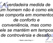 frases-de-martin-luther-king-16