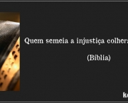frases-sobre-injustica-18