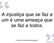 frases-sobre-injustica-19