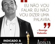 frases-sobre-cinema-18
